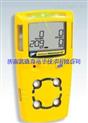 加拿大BW便攜式MC2-4四合一氣體檢測儀