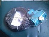 XK601电感式液位变送器