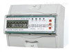 DTSD1945-2   DSSD1945-2导轨式电度表厂家