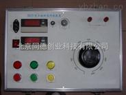 过电压保护器测试仪
