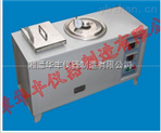 XPY瓷磚線性熱膨脹儀