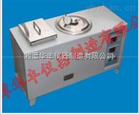 XPY瓷砖线性热膨胀仪