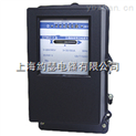 DX864-4 1.5(6)A三相無功電度表