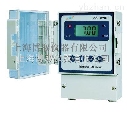 江苏河北溶氧仪价格,湖南四川溶解氧分析仪厂家