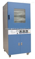 HE-146-3電池極片真空干燥箱