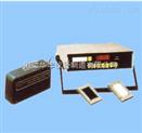 KGZ-1C智能光澤度儀