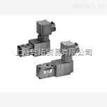 VCW41-5DL-10-04-F,进口SMC防爆型3.5通电磁阀