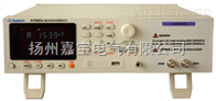 AT520B高压电池内阻测试仪