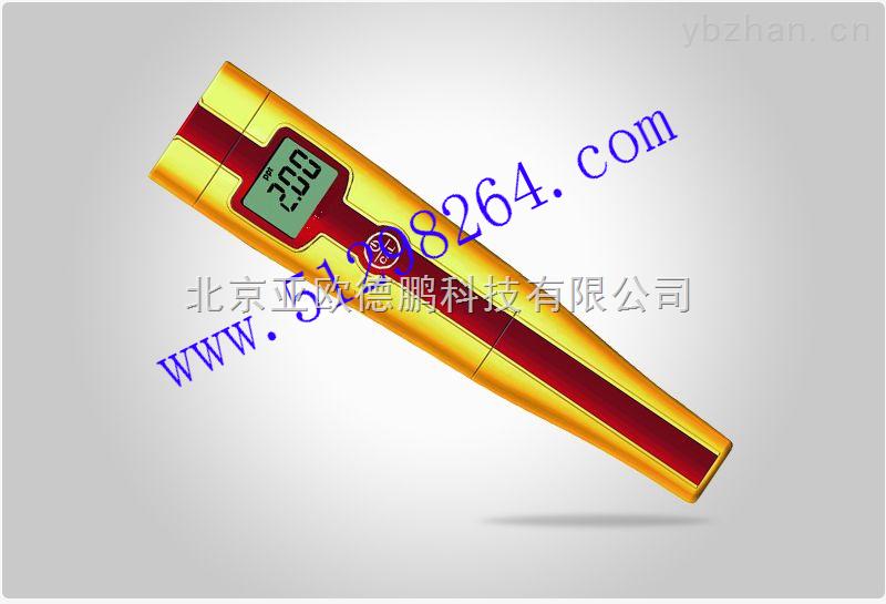 DP-5052-海水盐度计/盐度计/笔式盐度计