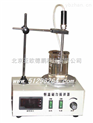 控温磁力加热搅拌器 磁力搅拌器 控温磁力搅拌器