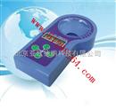 余氯测定仪/余氯检测仪/便携式余氯分析仪