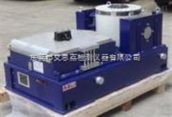 ES-350电子产品振动冲击试验机图片