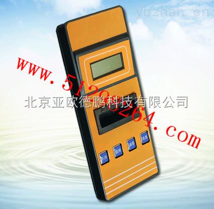 DP-211S-室內空氣TVOC速測儀/空氣TVOC速測儀/便攜式TVOC檢測儀