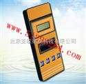 室內空氣TVOC速測儀/空氣TVOC速測儀/便攜式TVOC檢測儀