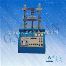 GT-HY边压强度试验机作用