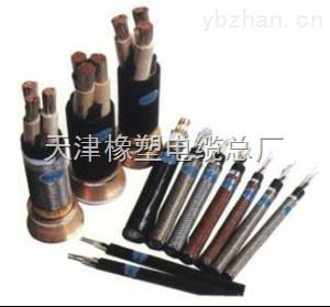MYPT3*120+3*35/3【矿用电缆电压 1.9/3.3KV】