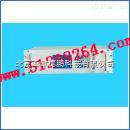 DP-GXH-3011N-在线式红外线气体分析器/在线式红外线气体检测仪/不分光红外气体分析仪