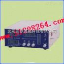 DP-9000B-便攜式紅外線汽車尾氣分析儀/汽車尾氣分析儀/汽車尾氣檢測儀/