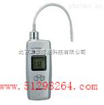 DP-CO-1-一氧化碳测量仪