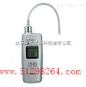 一氧化碳测量仪,一氧化碳报警器