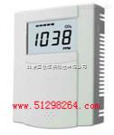 DP-CO-5-一氧化碳分析仪