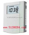 一氧化碳分析仪,一氧化碳变送器,一氧化碳测量仪,一氧化碳报警器