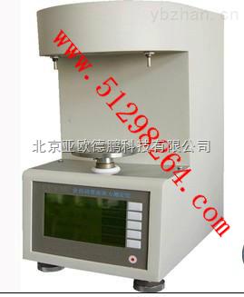 DP-SYD-6541A-全自動界面張力測定儀/界面張力測定儀/張力儀