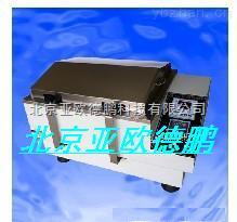 DP-CA-往复式水浴恒温振荡器