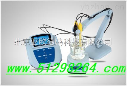 DP-MP523-02-钠离子浓度计/钠离子检测仪/钠离子分析仪/水中钠离子
