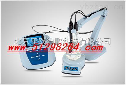 DP-MP519-氟離子濃度計/氟離子檢測儀/氟離子測試儀/氟離子計