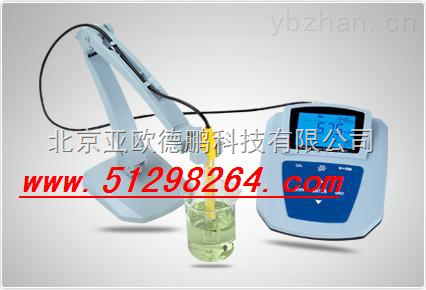 DP-MP515-01-精密电导率仪/电导率仪/台式电导率仪/电导率检测仪/0.5级精密型电导率仪
