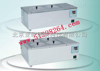 DP-YWG2-电热恒温水浴锅/水浴箱/