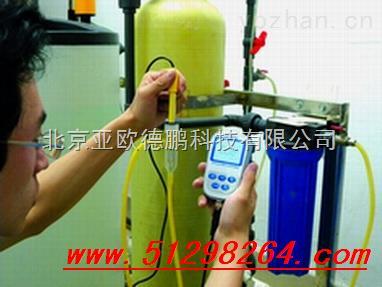 DP-SX713-02-便携式高纯水电导率仪/高纯水电导率仪/纯水电导率仪
