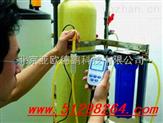 便携式高纯水电导率仪/高纯水电导率仪/纯水电导率仪
