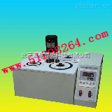 DP-YWG4-超级恒温水浴锅/恒温水浴锅/水浴箱