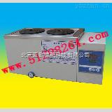 DP-YWG2-微电脑恒温水浴锅/水浴仪/水浴箱