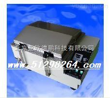 DP-82-水浴恒温振荡器(回旋式)/回旋水浴振荡器