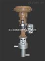進口給水調節閥|進口給水多回轉調節閥|高壓給水調節閥|進口電動高壓調節閥|深圳