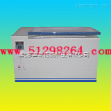 DP-SYS1-遠紅外原油快速稀釋儀/原油快速稀釋儀/原油稀釋器