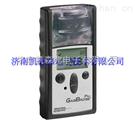 便携式二氧化氮报警仪 英思科二氧化氮报警仪 NO2泄漏检测仪