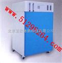二氧化碳细胞培养箱/细胞培养箱/培养箱