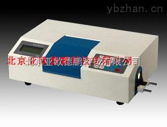 DP-WSF-分光测色仪/测色仪