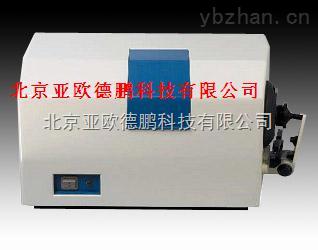 DP-WSF-J-分光测色仪/
