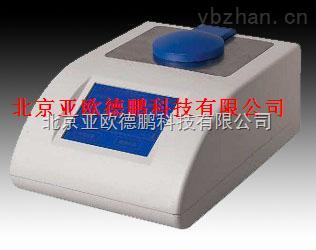 DP-WYA-Z-自動阿貝折射儀/阿貝折射儀/折射儀