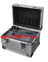便携式COD水质测定仪/COD水质测定仪/COD水质检测仪/COD检测仪