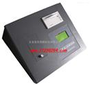 COD水质测定仪/COD水质检测仪/COD检测仪/COD测试仪
