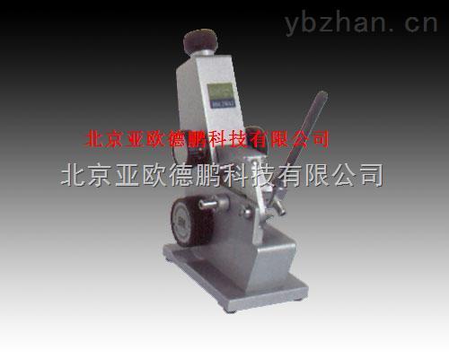 DP-WYA-2WAJ-單目阿貝折射儀/阿貝折射儀/折射儀