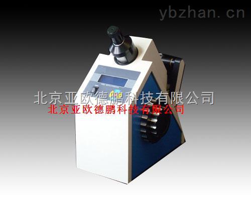 DP-WYA-2S-数字式阿贝折射仪/阿贝折射仪/折射仪