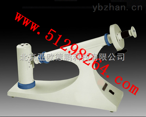 DP-WXG-4-圆盘旋光仪/旋光仪