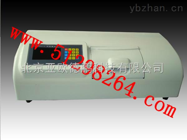 DP-SGWZZ-1-数字式自动旋光仪
